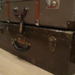 Koffertar