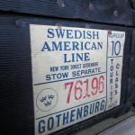 Amerikalinjen